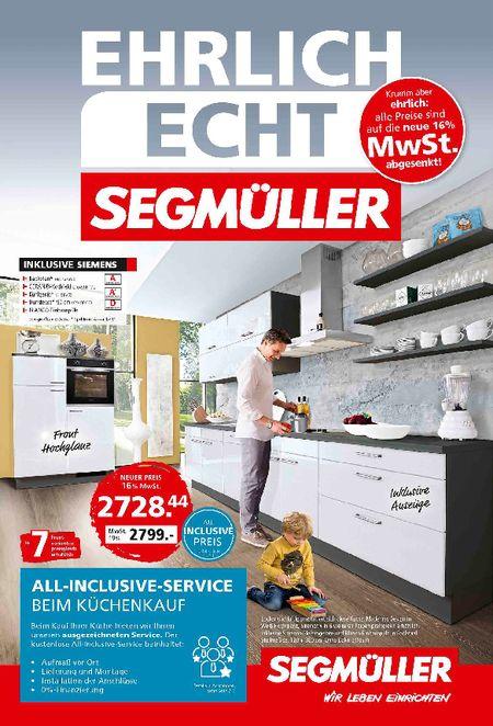 Segmüller 2007KH_PA